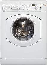splendide washing machine parts