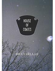 House of Coates