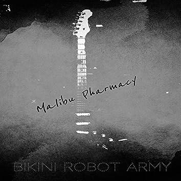 Malibu Pharmacy