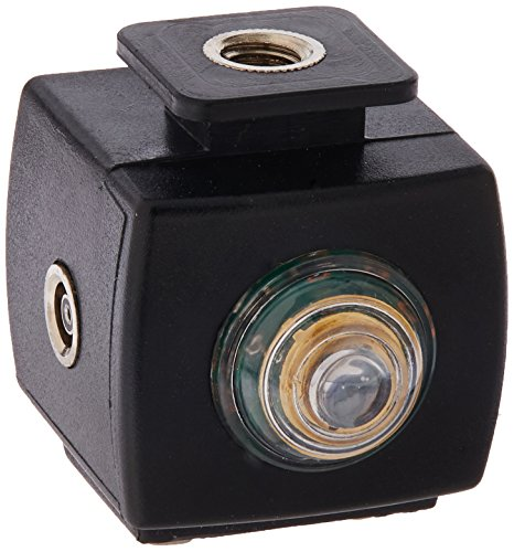 Seagull SYK-4 Optical Slave Trigger with PC Sync Socket