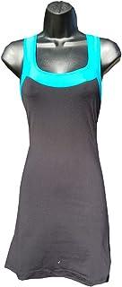 El Gusanillo Vestido Preré (L): Amazon.es: Deportes y aire libre