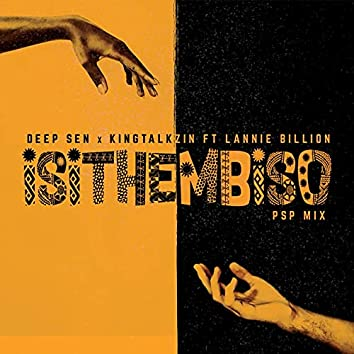 Isithembiso (PSP Mix)