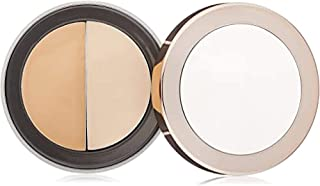 Jane Iredale Face Concealer 1 Yellow 2.8 G, Pack Of 1