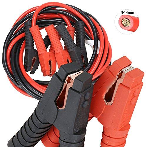 Voilamart Jumper Cables