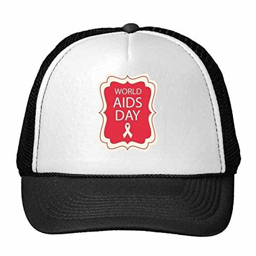DIYthinker Cinta Día Mundial del SIDA el 1 de diciembre...