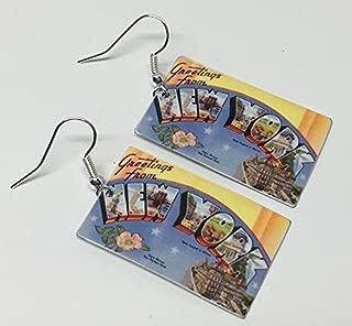 Best free louisiana postcards Reviews