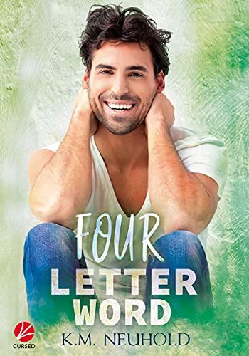 Four Letter Word (Love Logic 2)