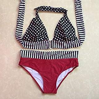 c6ecaead977d 5XL Women's Bikinis: Buy 5XL Women's Bikinis online at best prices ...