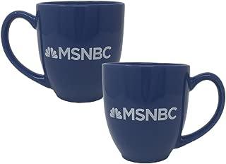 Best steaming coffee mug logo Reviews