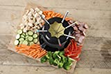 IMG-2 kitchen craft masterclass set regalo