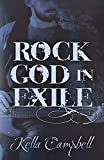 Rock God in Exile (Smidge)