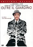 Oltre Il Giardino (Deluxe Edt.)