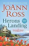 Herons Landing: A Small-Town Romance (Honeymoon Harbor)