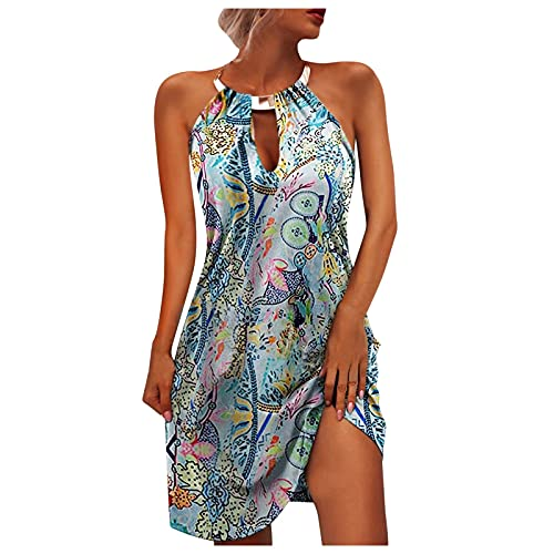 Vestidos Playa,Vestido Lencero,Vestido Cruzado,Moda De Vestidos,Vestido para Bautizo,Vestidos Comunion,Trajes De Novio 2021,Vestido...