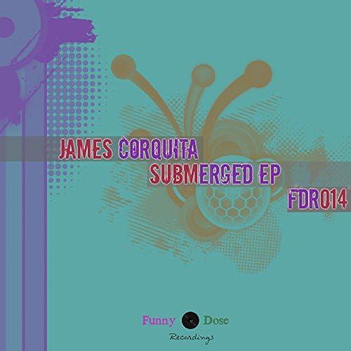 James Corquita