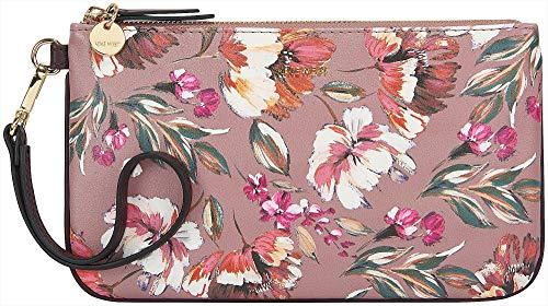 NINE WEST – Pulsera, Prados florales, Small