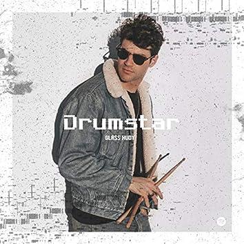Drumstar