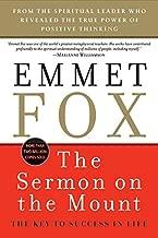 sermons on perception