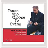 Those Who Choose To Swing, Vol. 2