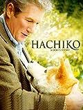 Hachiko: Siempre a su Lado