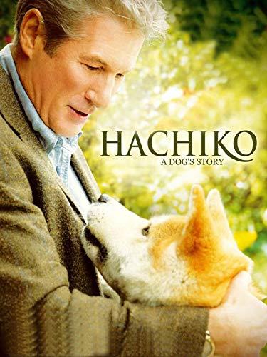 Hachiko: Sempre ao seu Lado