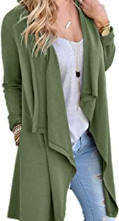 Best kelly green trench coat Reviews