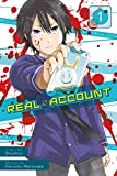 Real Account 1