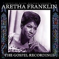 Gospel Recordings