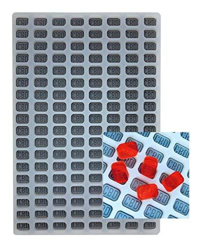 Emartbuy Universal 10-11 Pollici Candy Stripes Angolo Multi Portafoglio Custodia Case Cover per Carte di Credito Elastico Arancione E Penna A Stilo Adatto per Dispositivi Selezionati Elencati sotto