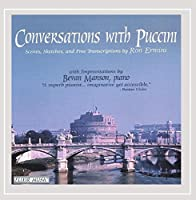 Conversations With Puccini