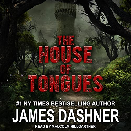 The House of Tongues