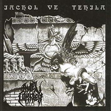 Jachol Ve Tehila