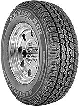 Best all terrain tires 245 60r18 Reviews