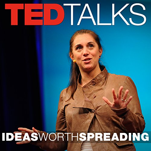 Texting That Saves Lives | Nancy Lublin