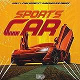 Sports Car (feat. Phresher & EibiOne) [Explicit]
