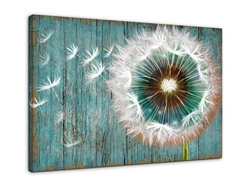 (50% OFF Coupon) Rustic Canvas Decor $7.40