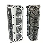 Remanufactured Cylinder Heads Assemblies GT40P 302 5.0L 4 Bar Genuine OEM SET/Pair NO CORE CHARGE NECESSARY