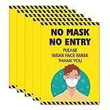 No Masks - Best Reviews Guide