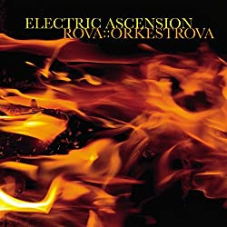 ROVA Electric Ascension