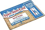 (5) PPS Pkg # 8IP 30' x 36' Aspen Snow-Cool Evaporative Swamp Cooler Pads