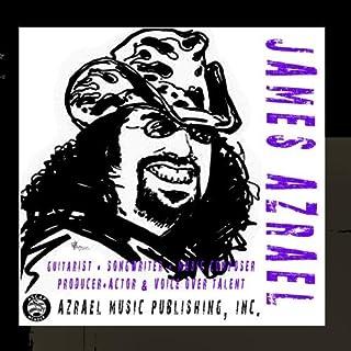 Azrael Music Publishing, Inc. (ASCAP)