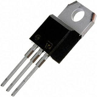 5 pcs of IRFZ44N IRFZ44 Transistor MOSFET N-Channel