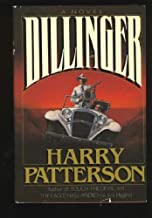 Dillinger: A Novel