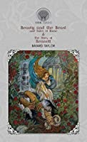 Beauty and the Beast and Tales of Home & The Story of Kennett (Throne Classics)