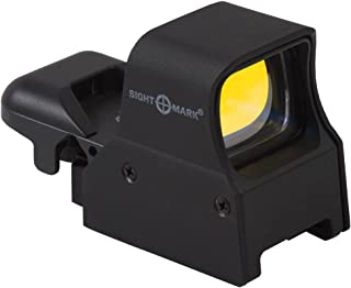 The best 17 red dot scope for ar15 3