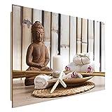 Feeby Frames, Cuadro de pared, Cuadro decorativo, Cuadro impreso, Cuadro Deco Panel,...