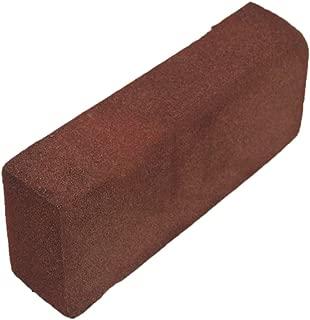 Beistle Painted Foam BAD CALL Sports Fan Brick