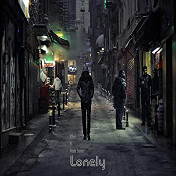 lonely (Radio Edit)
