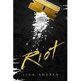 Riot : Yayo 3 (English Edition)