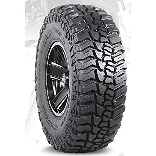 Mickey Thompson Baja Boss 33X12.50R15/6 108Q 90000036630 (1 Tire)